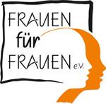 Logo Frauen für Frauen e.V. Gütersloh