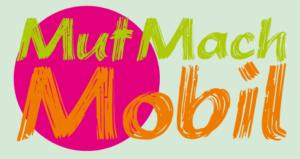 MutMachMobil Logo